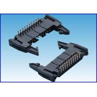 Wholesale 2.54mm Box Header from china suppliers