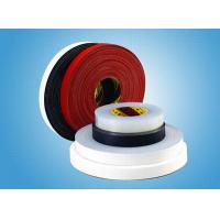 Wholesale Adhesive tape Similar VHB Pressure Sensitive Sealing Tapes from china suppliers