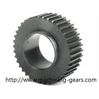 Buy cheap Drive Industrial Synchronous Belts And Pulleys For Conveyer Parts from wholesalers