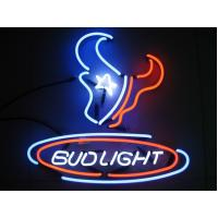 Wholesale Small / Big Antique Leinenkugel Neon Beer Signs Outdoor Neon Open Sign from china suppliers