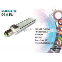 Wholesale E27 10W Led Lights For Homes , Led Work Lights 820 - 1000 lm from china suppliers