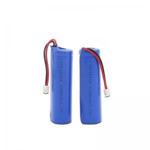 Wholesale KAYO Small 1200mAh 4.44Wh Li Ion 3.7 V Battery from china suppliers
