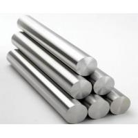 Wholesale Tungsten Cemented Carbide Rods YG8 for Geology and Mining Tool from china suppliers
