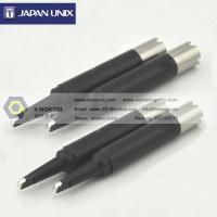 Wholesale Japan UNIX P125BCPC soldering iron tips,iron cartridge for Japan UNIX soldering robot from china suppliers