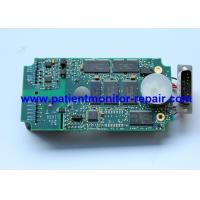 Wholesale GE DASH1800 Patient Monitor LAN Card PWB 2041487-002 from china suppliers