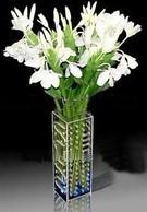 Wholesale Acrylic Flower Display/ Acrylic Flower Holder/ Acrylic Flower Stand from china suppliers