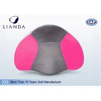 Wholesale Memory Foam Seat Cushion Massage Pad Body shaper Hip cushion for lady beauty from china suppliers