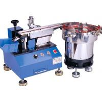 Wholesale LED Lead/Leg Cutting Machine from china suppliers