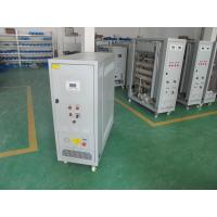 Wholesale Automatic Mold Temperature Control Unit , Mould Temperature Controller from china suppliers