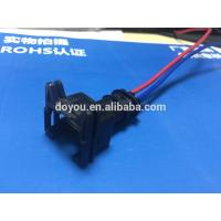 Buy cheap Factory price 2 core industrial cable wire harness in hot sale from wholesalers