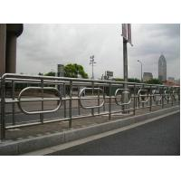 Wholesale 316 Stainless Steel Stair Railing Stairway 8mm Diameter Handrail Brackets from china suppliers