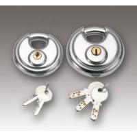 Wholesale Discus Padlock from china suppliers