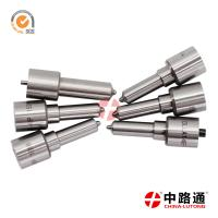 Wholesale Buy diesel iveco dlla 141 s 662 engine fuel nozzle from china lutong from china suppliers