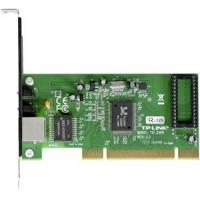 Wholesale Intel PCI Gigabit Fiber network adapters (SFP slot) from china suppliers