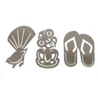 Wholesale book mark clips, photo etched book marks, stainless steel bookmarks, brass book marks from china suppliers