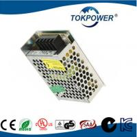 Wholesale 12V 24V 350W AC DC Switching Power Supply , Universal AC DC Power Adapter SMPS IEC60601 from china suppliers
