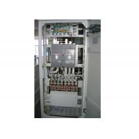 800 KVA SBW Whole House Electronic Three Phase Voltage Regulator 50Hz / 60Hz