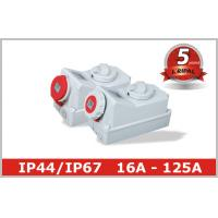 Wholesale Mechanical Interlock Switch from china suppliers