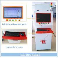 Wholesale Automatic Wire Cable Printing Machine With Marking Speed Up to 200M/Minute from china suppliers