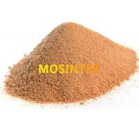 China Orange Powder Lutein Herbal Plant Extract Xanthophyll CAS 127-40-2 on sale