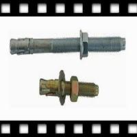 Wholesale Bolts for Building (M6-M20) from china suppliers
