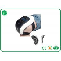 Wholesale Health Care Lightweight Knee Care Laser Massager For Resolves Inflammation from china suppliers