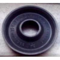 Wholesale Customized Shape NBR, EPDM, CR, NR Brake Cylinder Cup Insert With Hardware For Motors And Engines from china suppliers