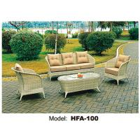 Plastic feet for outdoor furniture dedon outdoor furniture for Dedon outdoor furniture