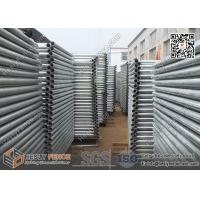 Temporary Fence Panels China ISO certificated