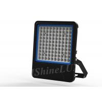 Wholesale 3030 High Powered Led Flood Lights 100w , Garden Flood Lights Outdoor No Infrared Radiation from china suppliers