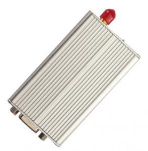China RF Module, Radio Modem, RF Transceiver Module 433MHz/868MHz/915MHz HR-1030A on sale