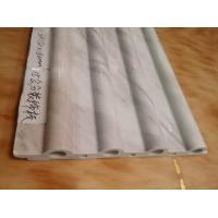 Wholesale SH150 PVC composite building materials artificial marble decorative plastic stone from china suppliers