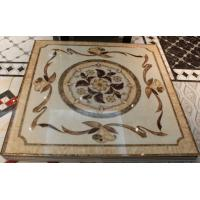 Buy cheap 1200x1200mm Polished carpet tile 34 from wholesalers