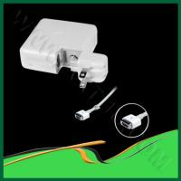 Wholesale Original Apple 16V 3.65A laptop AC adapter ( special magnetism 5 pin )  from china suppliers