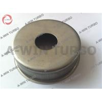 Wholesale S400 Turbocharger Heat Shield For Mercedes-Benz Parts from china suppliers