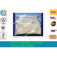 Wholesale 99% Muscle Growth Purity Testosterone Steroid Hormone Methyltestosterone Powder from china suppliers