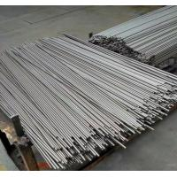 Wholesale Monel 400 Round Bar from china suppliers