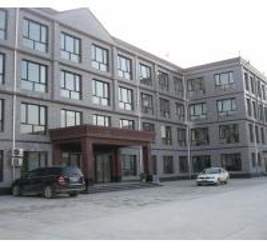Xinhai Traffic Wire Mesh Manufacture Co., Ltd.