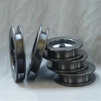 Wholesale Annealed black molybdenum cutting wire factory price from china suppliers
