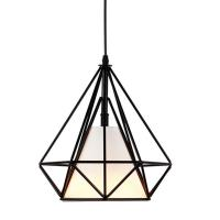 Quality E27 incandescent lighting lobby pendant lamp (DL2230S) for sale