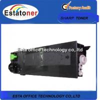 China Ink And Toners Ar016FT Sharp Toner Cartridge For Digital Copiers Machines on sale