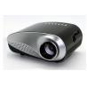 Buy cheap Handhold Portable Digital Projectors 480 x 320pixels Home Movie Projectors60 Lumens from wholesalers