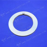 Tungsten Carbide Knife for Plastic Tube Cutting