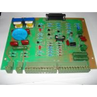 Wholesale APF7.820.077C PCB for ESP voltage controller spare, voltage and current signal process from china suppliers