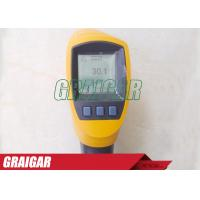 Wholesale Fluke 568 2 In 1 Temperature Measuring Instruments Infrared IR Thermometer -40c To 800c from china suppliers