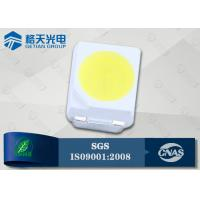 Wholesale Epistar Chip 0.06W 3.6V 20mA 4000K 4500K 3528 SMD LED For Tube Light from china suppliers
