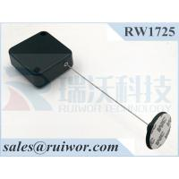 RW1725 Imported Cable Retractors