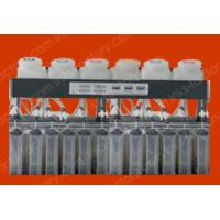 Wholesale Roland Bulk Ink System(12-cart./6-bottles) from china suppliers