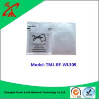 Wholesale Rf Soft Label 8.2MHZ Sticker Soft Security Retail Labels Tags from china suppliers