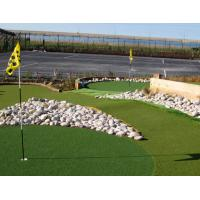 Wholesale Natural Artificial turf from china suppliers